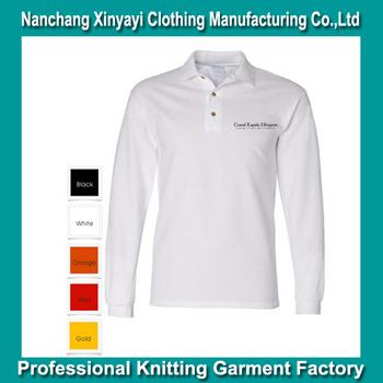Importers! Hot Sale Unisex Wholesale Dri Fit 100 Polyester Polo ...