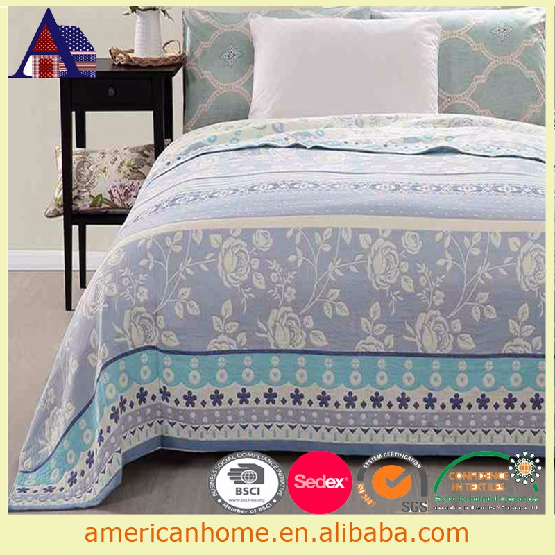 Lightweight Summer Bedspreads, Lightweight Summer Bedspreads Suppliers And  Manufacturers At Alibaba.com