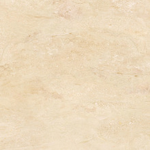 good price first choice rustic tile 600x600 in China