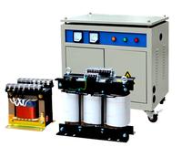 380V 220V 110V to 12V 15V 24V transformer 3 phase single phase volt step up step down electrical power transformer