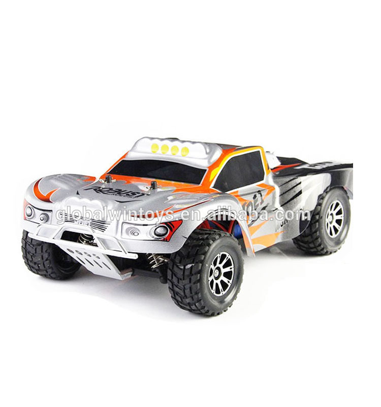 Large Rc Car Fast Rc Car Sale Electric Rc Drift Cars Buy Large