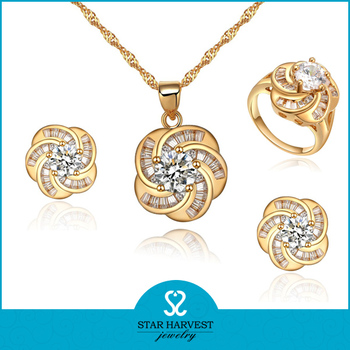 Saudi 22k Gold Jewelry Silver Payal Jewelry Piercing Jewelry Buy