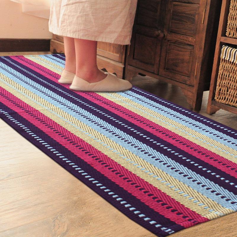 tapis tapis promotion achetez des tapis tapis promotionnels sur alibaba group. Black Bedroom Furniture Sets. Home Design Ideas