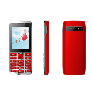 Factory direct sales Low Price GSM Phone in stock