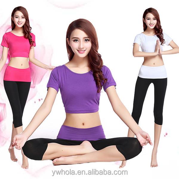 cf06124739b Customized Training Skinny Pants High Waist Women Sport Yoga Pants - Buy  Yoga Pants