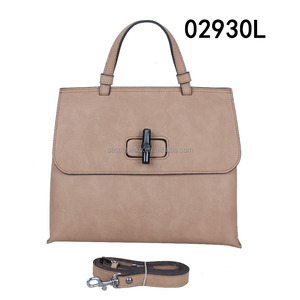 Top selling channel bag purses and handbags bags women