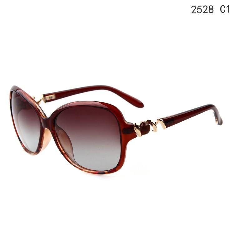 2015 Fashion Eyewear Colorful Polarized Fake Costa Del Mar ...