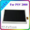 For PS Vita 2000 LCD Screen