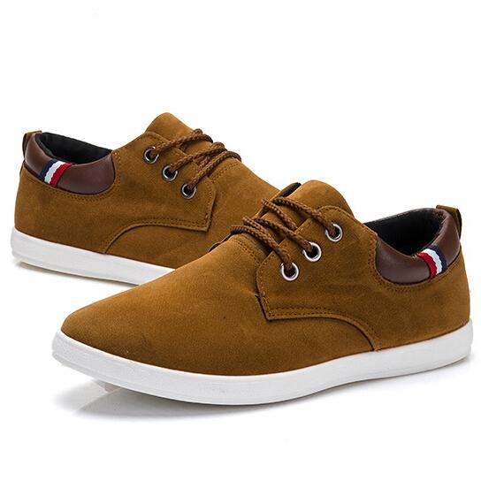 Le Coq Sportif Shoes For Men