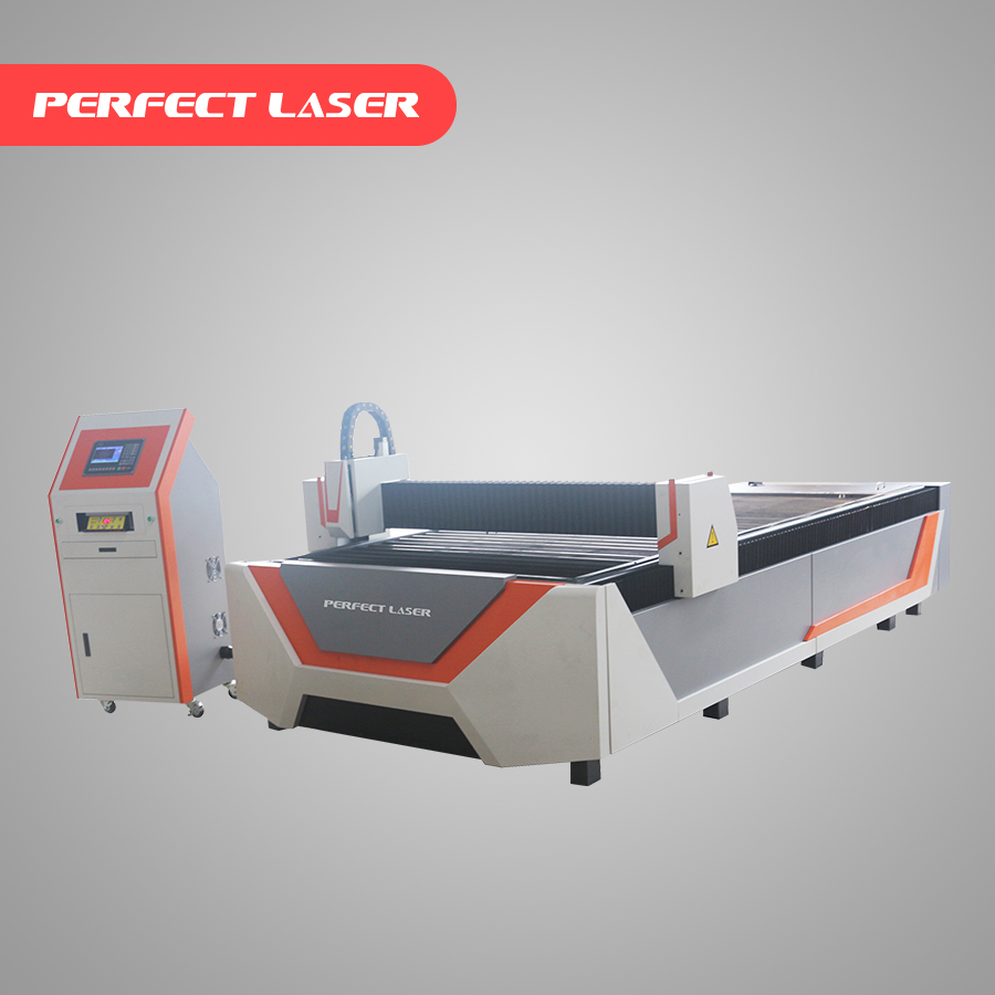 heavy duty stainless steel steel plate plasma cutting machine with PC Control