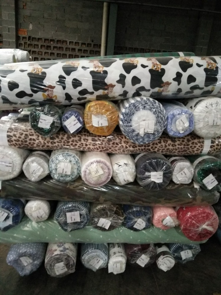 African Clothes,Stock Lot Fabric For Pajamas,Wholesale Cotton ...