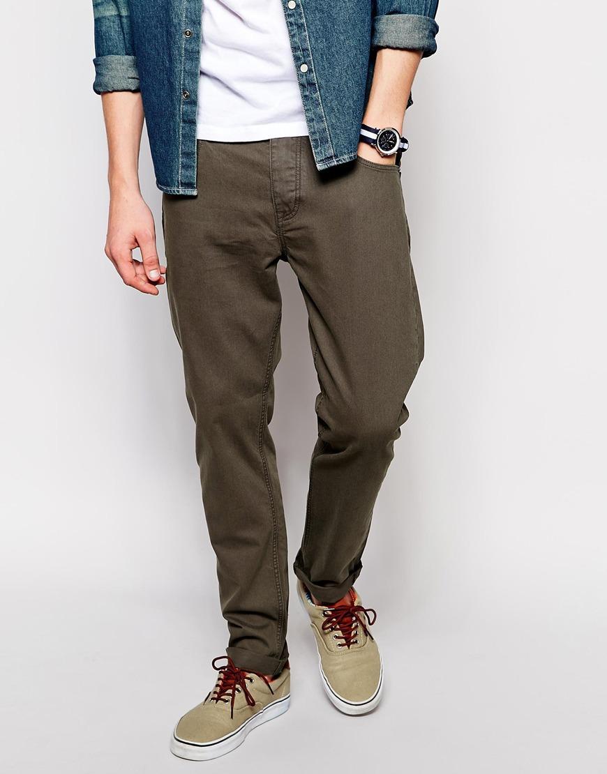 East West New Style Boys Pants Men Jeans 2015 - Buy Men Jeans 2015 ...