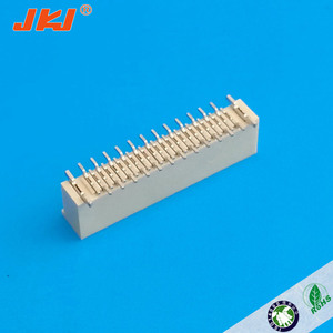 0.5mm pitch 24 pin 6 pin 16 pin fpc zif fpc connector repair