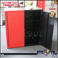 Home Lockers Mudroom Lockers Home Depot Locker Storage for Home