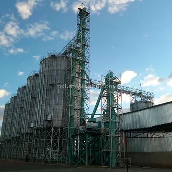 Grain Conveyor Belt Bucket Elevator For Sale - Buy Bucket Elevator For  Sale,Bucket Elevator,Grain Conveyor Bucket Elevator Product on Alibaba com