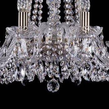 Plastic crystal chandeliers plastic crystal chandeliers suppliers plastic crystal chandeliers plastic crystal chandeliers suppliers and manufacturers at alibaba aloadofball Image collections