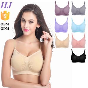 3f58731bca Sexy Breastfeeding Bra Wholesale