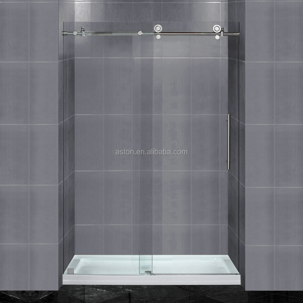 salable user friendly elegant showerdoor a978 buy salable shower door cupc shower door elegant. Black Bedroom Furniture Sets. Home Design Ideas