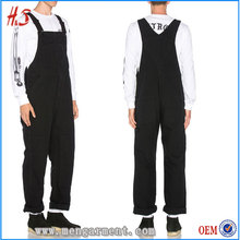Latest Overall Of New Mens Import From China For Import China Products Of Best Selling Hot Chinese Products With Chest Pocket