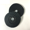 /product-detail/small-protection-plastic-cable-carrier-chain-for-3d-printer-62026608654.html