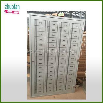 https://sc01.alicdn.com/kf/HTB1.XGlRpXXXXbzXpXXq6xXFXXXe/Outdoor-mailboxes-for-apartments-decorative-steel-mailboxes.jpg_350x350.jpg