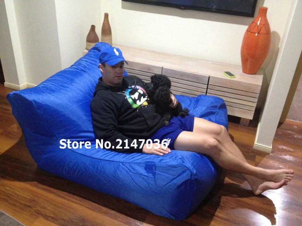 achetez en gros extra large chaise en ligne des. Black Bedroom Furniture Sets. Home Design Ideas