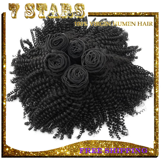 Top grade crochet braids with human hairnatural curly hair top grade crochet braids with human hairnatural curly hair extensionsmongolian kinky curly pmusecretfo Images