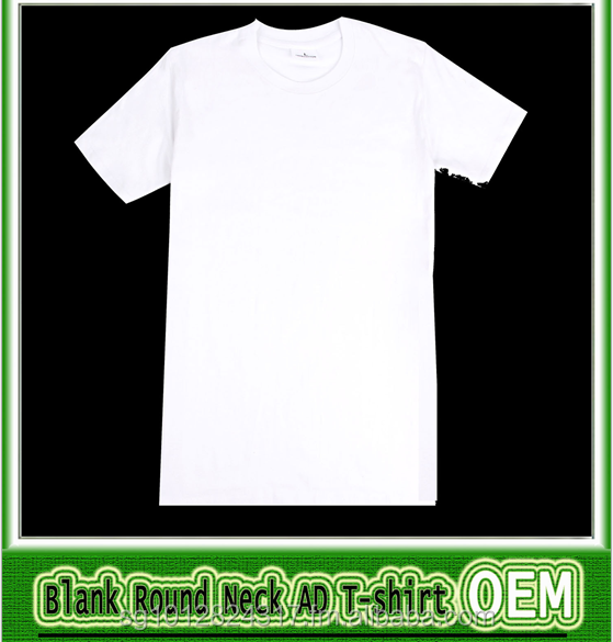 T-shirt OEM High Quality And Cheapest Price Singapore company set factory in china
