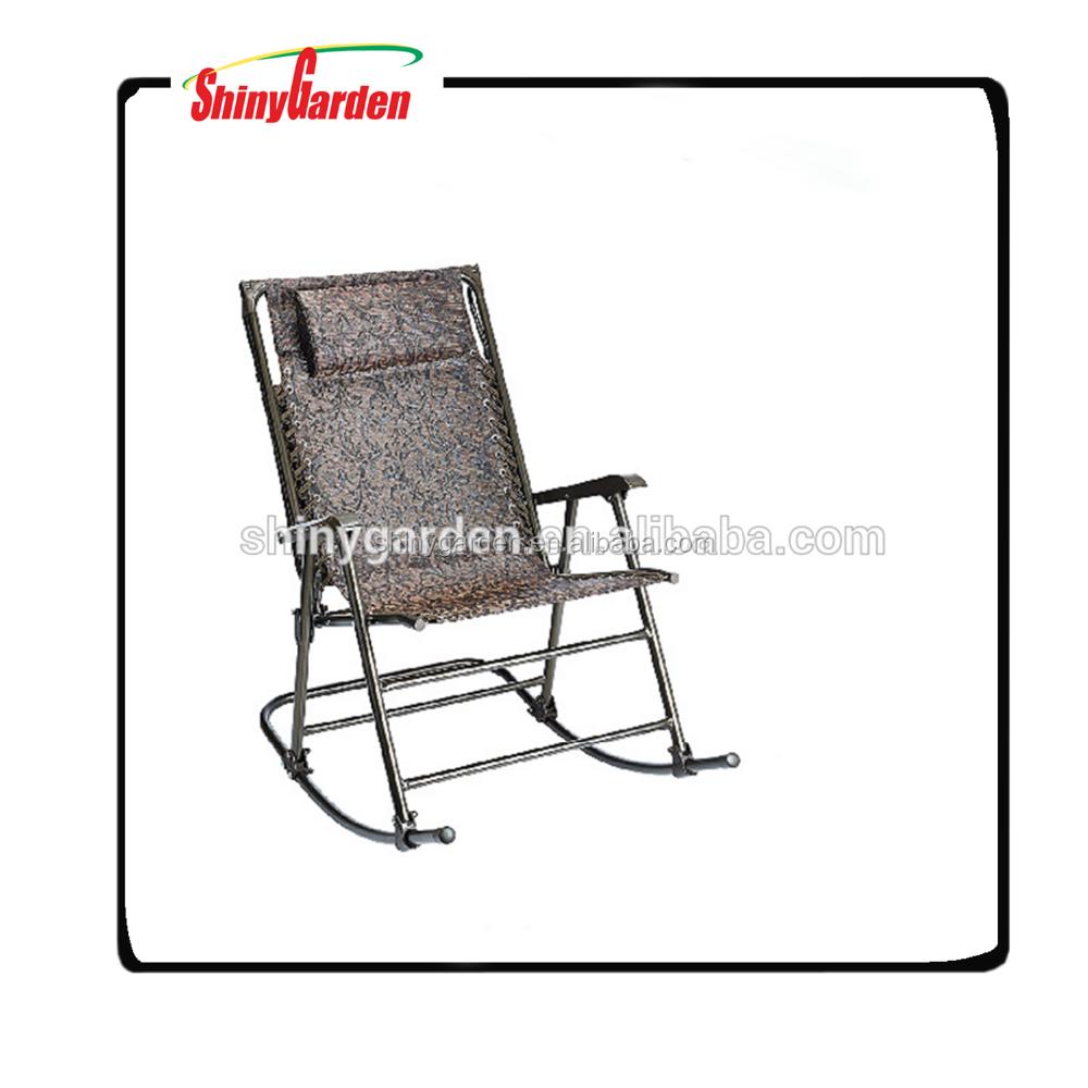Grossiste rocking chair confortable acheter les meilleurs rocking chair confo - Acheter rocking chair ...
