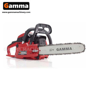 070 chainsaw for home and farm wood cutting with price more competitive  than stihl chainsaw price and stihl chainsaw spare parts