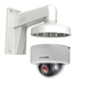 Original Hikvision CCTV 3MP Network Mini PTZ IP Camera 4X Zoom IP66 PoE with Bracket DS-2DE3304W-DE in stock Delivery:10 days
