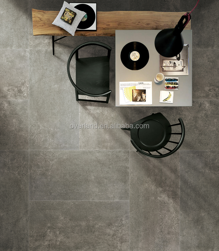 Overland ceramics cusotm wholesale tile manufacturers for home-14