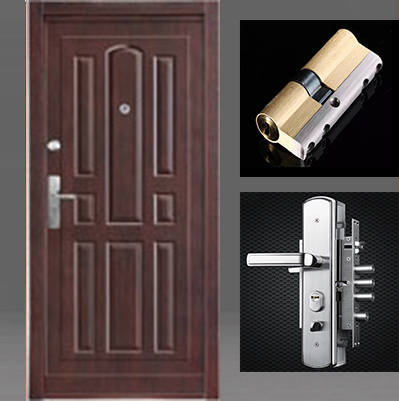 Marvelous New Model Of Wrought Iron Door, New Model Of Wrought Iron Door Suppliers  And Manufacturers At Alibaba.com