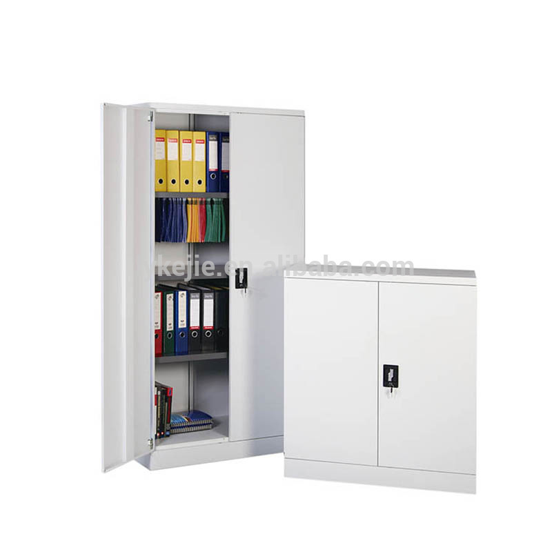 metal storage cabinets for sale used locker home folding cabinet high lockable garage on wheels
