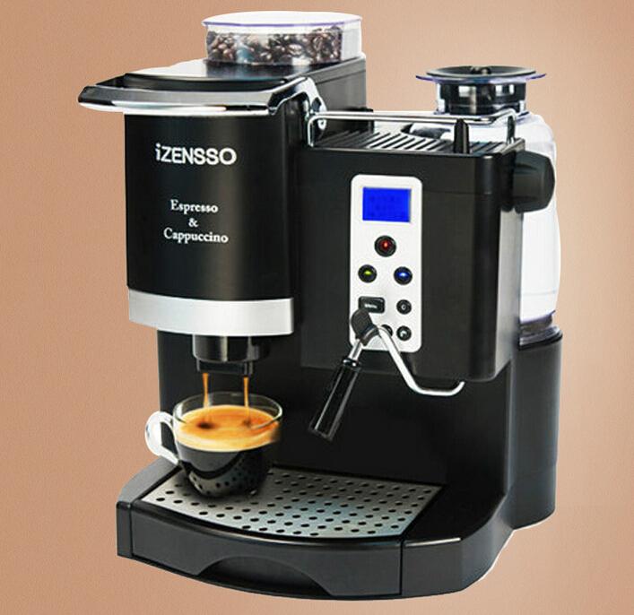 newco enterprises keurig coffee makers parts list