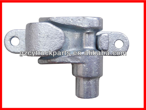 Container Cam Keeper Forging,Lock Cam Keeper,Container Lock Cam ...
