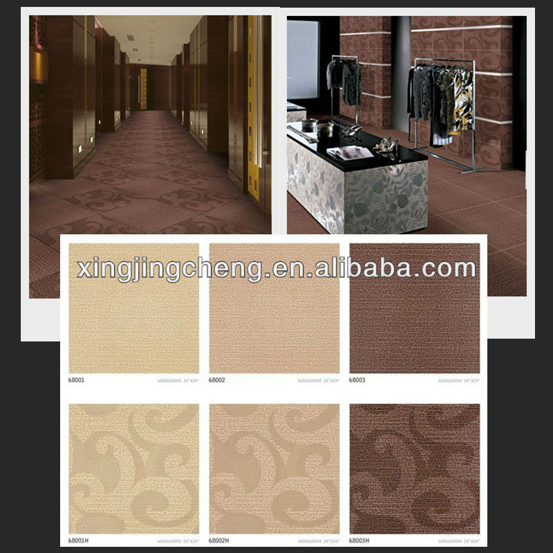 Yemen Wood Texture Ceramic Tiles Color Flooring - Buy Ceramic Tiles ...