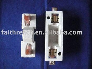 bengal market safe iec ceramic fuse 200 amps - buy fuse ... fuse box 200 amp porcelin 200 amp fuse adaptor box