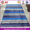100% cotton printed fabric/100% cotton pigment printing fabric quality quilt cover set pigment and high quality 100% cotton