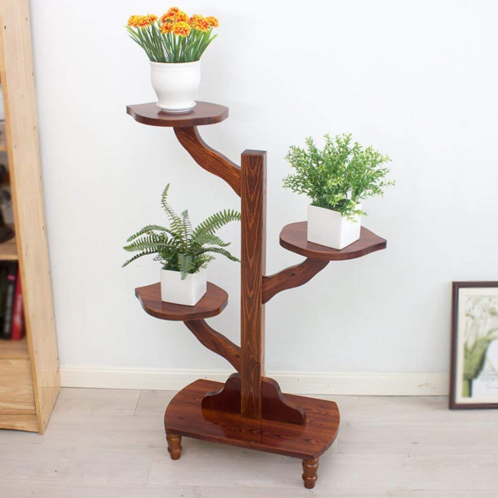 Shopping Guide - Alibaba.com : flower pot tree stand - startupinsights.org