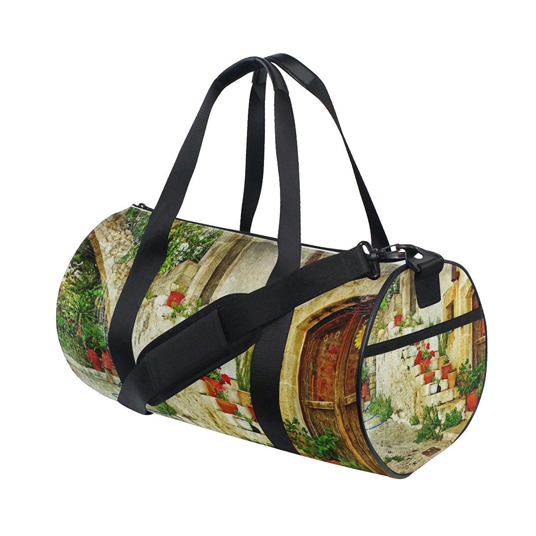a4ed02975d54 Cheap Bag Artwork, find Bag Artwork deals on line at Alibaba.com
