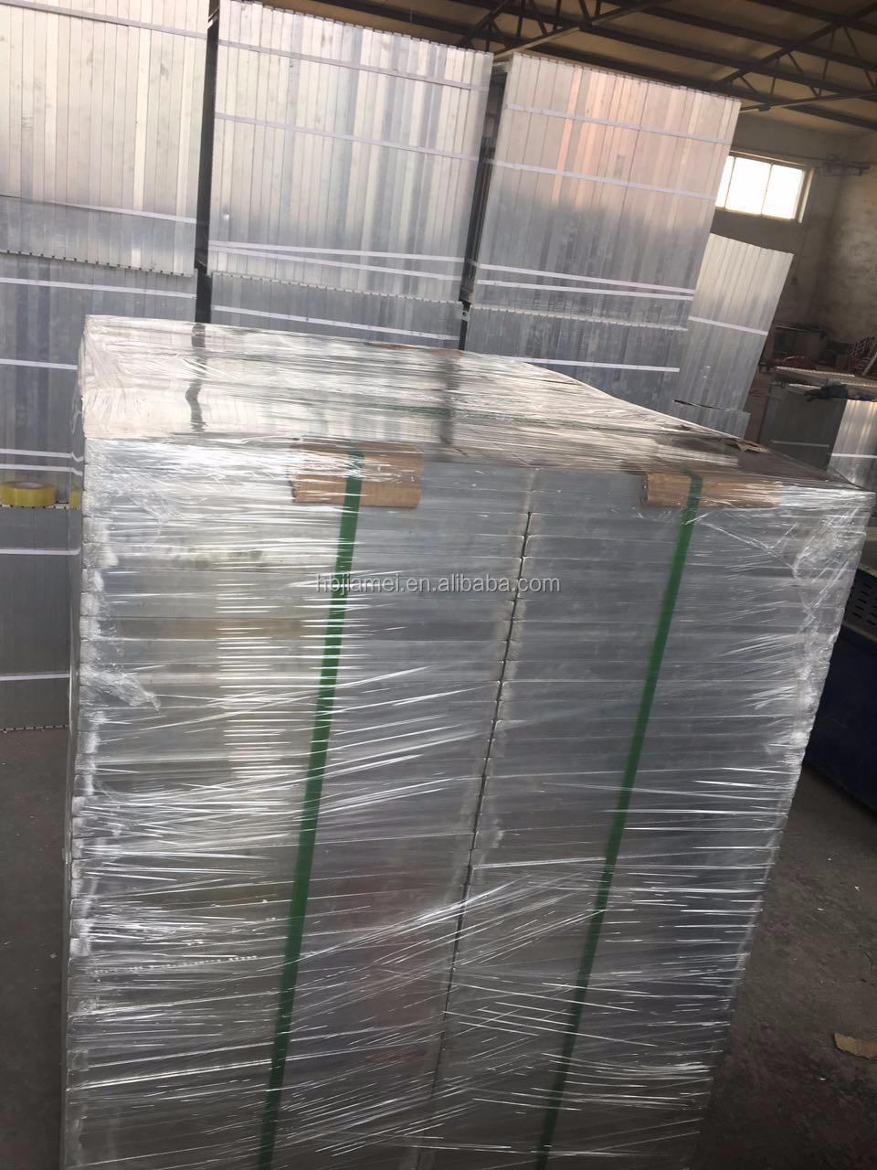 Siebdruck Rahmen/siebdruck Material/siebdruck Liefert - Buy Product ...