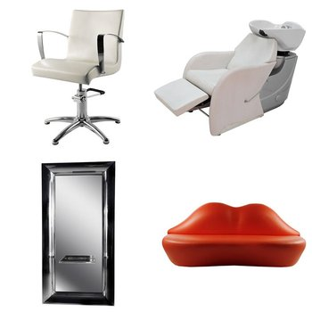 Wholesale Hair Salon Equipment For Sale, Hair Salon Equipment Suppliers