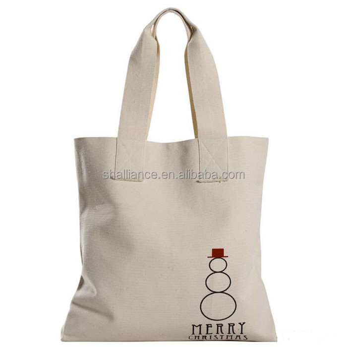 Muslin Grocery Cotton Tote Bag,Promo Cotton Shopping Bag - Buy ...