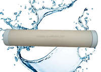 Wholesale Cheap professional martin uf membrane for ro system