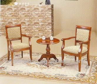Dining Room Chairs Heavy Duty - Dining Room Ideas