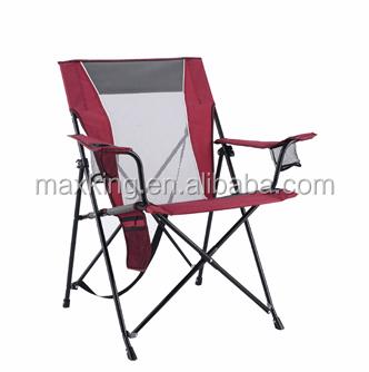 Kijaro Dual Lock Folding Chair Buy Folding Chair Lock
