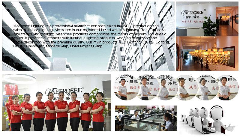 company information1