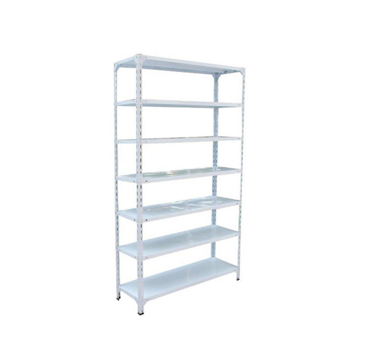 Hot sale steel shelving angle t-bar posts wholesaler