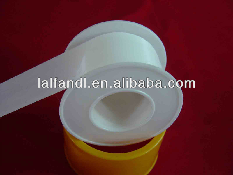 3/4'' Plastic expanded PTFE Tape